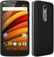 kinito motorola moto x force black photo