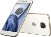 kinito motorola moto z play dual sim white photo