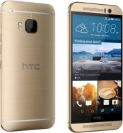 kinito htc one m9 32gb amber gold photo