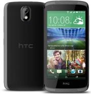 kinito htc desire 526g dual sim 8gb black eng photo