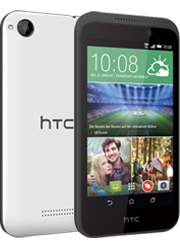 kinito htc desire 320 white eng photo