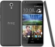kinito htc desire 620 lte grey eng photo