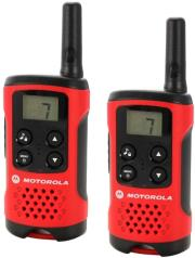 motorola tlkr t40 walkie talkie photo