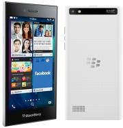 kinito blackberry leap white eng photo