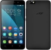 kinito huawei honor 4x 4g lte dual sim black gr photo