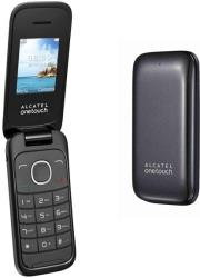 kinito alcatel ot 1035d dual sim dark grey gr photo