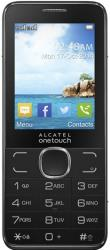 kinito alcatel ot 2007d dual sim grey gr photo