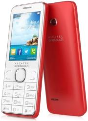 kinito alcatel ot 2007d dual sim red gr photo