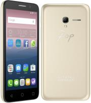 kinito alcatel 5025d pop 3 55 dual sim gold gr photo