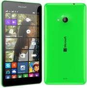 kinito microsoft lumia 535 dual sim green gr photo