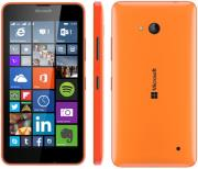 kinito microsoft lumia 640 dual sim orange gr photo