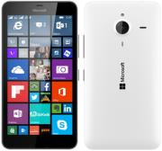 kinito microsoft lumia 640 xl dual sim white gr photo