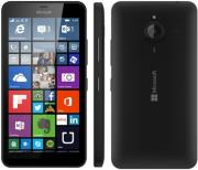 kinito microsoft lumia 640 xl 4g black gr photo