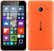 kinito microsoft lumia 640 xl dual sim orange gr photo