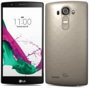 kinito lg g4 h815 32gb gold photo