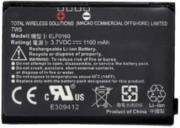 htc battery s230 p3450 touch photo