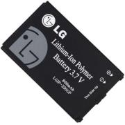 lg battery ip 330gp photo