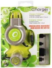 mayamax biocharger 180 charger micro usb apple photo