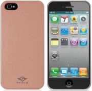 thiki shield apple iphone 5 classic s 3 rose gold plastic photo