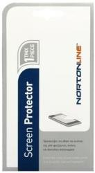 screen protector apple iphone 5 1 tem photo