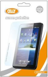 celly screen protector 2 pcs samsung galaxy tab photo