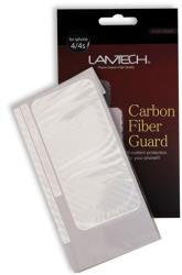 lamtech lam050738 skin for iphone 4 4s white plastic photo