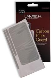 lamtech lam050745 skin for iphone 4 4s silver plastic photo