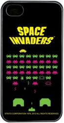 50 fifty concepts space invaders iphone case plastic photo