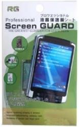 screen protector gia sony ericsson p990 photo