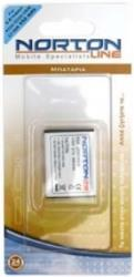 battery gia sony ericsson k510 photo