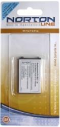 battery gia sony ericsson k700 photo