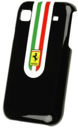 ferrari stradale series faceplate samsung galaxy s black photo