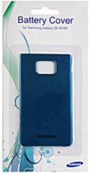 samsung backcover ef c912bl i9100 blue photo