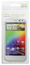 htc display protector sp p700 photo