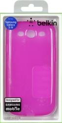 belkin f8m398cwc02 grip sheer for samsung galaxy s iii tpu photo