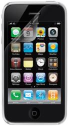 belkin f8z333ea screen guard for iphone 3g 3gs transparent photo