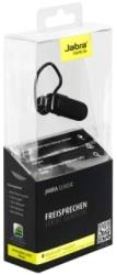 xxx jabra bt headset classic black photo