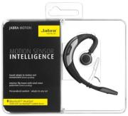 jabra bt headset motion photo