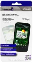 trendy8 display protector for nokia asha 501 photo