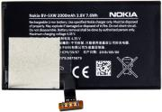 nokia bv 5xw battery for lumia 1020 li ion 2000mah photo