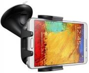 samsung ee v200 universal car holder for smartphones 4 57 screen photo