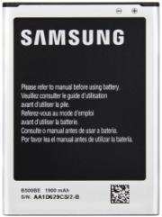 samsung eb b500 battery for galaxy s4 mini i9190 i9192 photo
