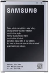 samsung eb b800 battery for galaxy note 3 n9005 photo