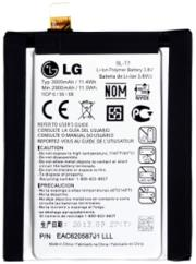 lg g2 d802 battery bl t7 bulk photo