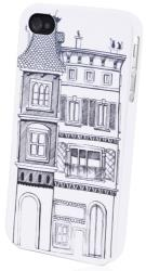 fancy case house for samsung i9300 photo