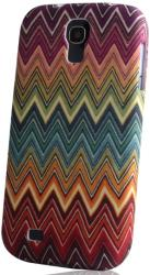 fashion case zigzag for sony xperia e photo