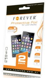 forever screen duo for iphone 4 4s photo