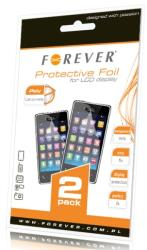 forever screen duo for nokia lumia 720 photo