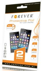 forever screen duo for samsung i9100 photo