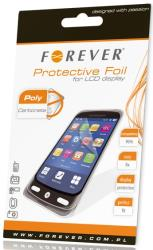 forever protective foil for samsung s5360 galaxy y photo